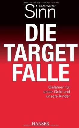 Sinn Die Targetfalle