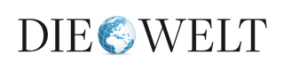 diewelt-logo
