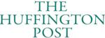 Huffington banner