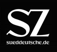 Sueddeutsche Logo