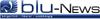 Bluenews logo