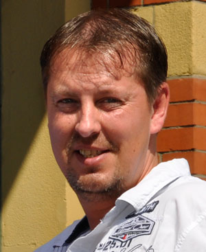 Krampitz
