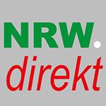 NRW direkt