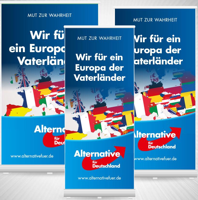 Europa-der-Vaterlaender