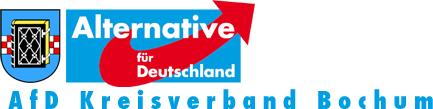 AfD Kreisverband Bochum